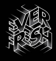 http://everfreshstudio.com